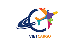 Việt Cargo